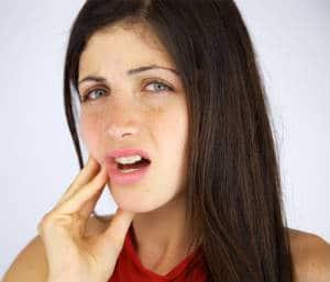 киста зуба - цистэктомия и цистотомия