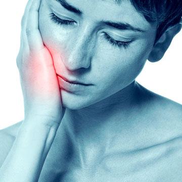 обострение хронического периодонтита лечение