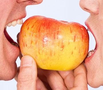 имплантация зубов отзывы пациентов